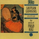 Eastern Exposure/Fred Kaz