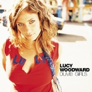 Dumb Girls (Online Music)/Lucy Woodward