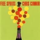 Free Spirits/Chris Connor