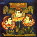 Triangle/The Beau Brummels
