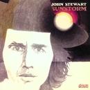 Sunstorm/John Stewart