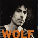 Long Line/Peter Wolf