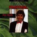 Star Festival Ganz in weiß - das große Erinnerungsalbum/Roy Black