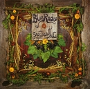 Greatest Hits Vol. 1/Blue Rodeo
