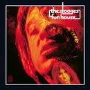 Funhouse [Deluxe Edition]/The Stooges