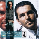 Different/Thomas Anders