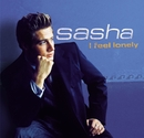 I Feel Lonely/Sasha