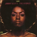 The Source/Jimmy Scott