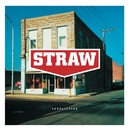 Shoplifting/Straw