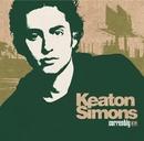Currently (EP)/Keaton Simons