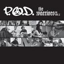 The Warriors EP, Vol. 2/P.O.D.