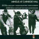 Mingus At Carnegie Hall/Charles Mingus