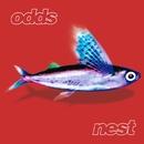 Nest/Odds