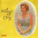 A Portrait Of Chris/Chris Connor