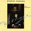 Breezin'/George Benson
