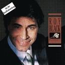 Rosenzeit/Roy Black