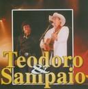 O Garrafão/Teodoro & Sampaio
