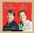 Redneck 12 Days Of Christmas/Here's Your Sign Christmas/Jeff Foxworthy/Bill Engvall