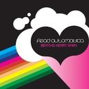 Beating Heart Baby (DMD Maxi Single)/Head Automatica