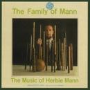 The Family Of Mann/Herbie Mann