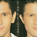 Dois Corações/Gian & Giovani