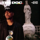 No One Can Do It Better/D.O.C.
