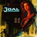 Joal/Joal