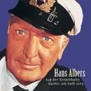 Auf Der Reeperbahn Nachts Um Halb Eins/Hans Albers