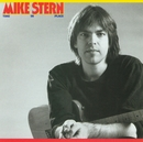 Time In Place/Mike Stern
