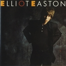 Change No Change/Elliot Easton
