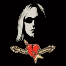 Born In Chicago/Red Rooster/Tom Petty And The Heartbreakers