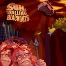 I'm A B-Boy/The Take/The Sun/Rolling Blackouts