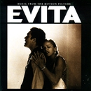 "Music From The Motion Picture ""Evita""/Music From The Motion Picture ""Evita"""