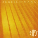 Yellow Fever/Herbie Mann