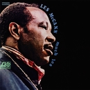 Much Les/Les McCann