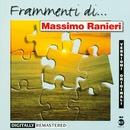 Frammenti Di...Massimo Ranieri/Massimo Ranieri