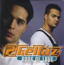 Book Of Love/2Fellaz