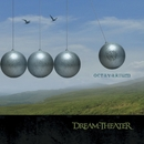 Octavarium (U.S. Version)/Dream Theater