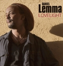 Lovelight/Daniel Lemma