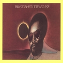Total Eclipse/Billy Cobham