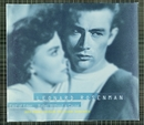 The Film Music Of Leonard Rosenman: East Of Eden, Rebel Without A Cause/John Adams / London Sinfonietta
