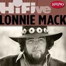Rhino Hi-Five: Lonnie Mack/Lonnie Mack