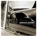 Do I Speak For The World/Gerald Levert