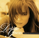 Greatest Hits/Debbie Gibson