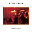 Good Old Boys/Randy Newman