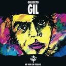 Ao Vivo em Tóquio/Gilberto Gil