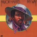My Way/Major Harris