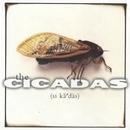 The Cicadas/The Cicadas