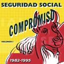 Compromiso/Seguridad Social