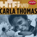 Rhino Hi-Five: Carla Thomas (US Release)/Carla Thomas